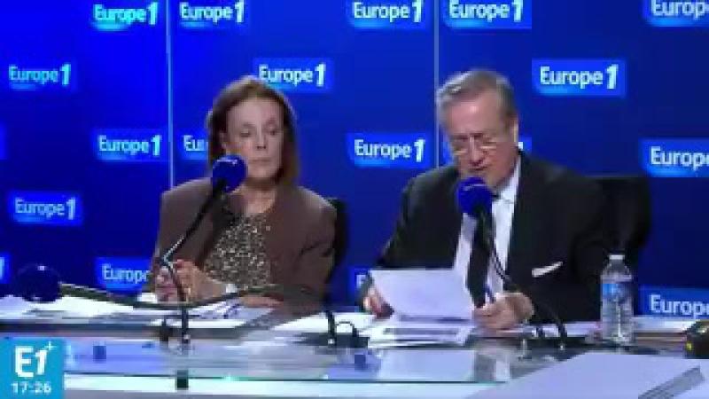 Charles Villeneuve 9 10e des déboutés du droit d'asile restent en France