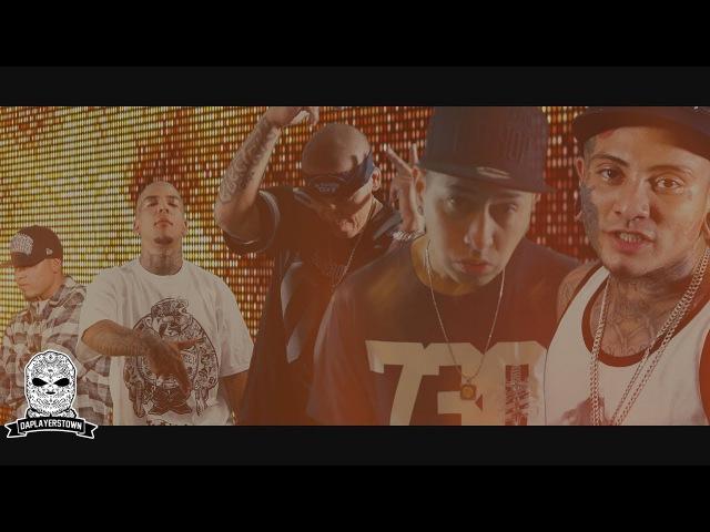 MARA ft. SadBoy Loko ,XXL Irione ,Remik Gonzalez ,Sonik 420 ,Kapu