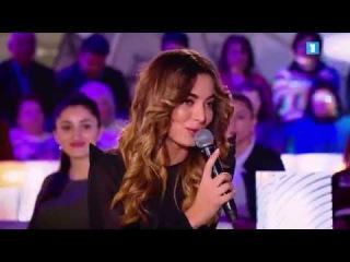 Iveta Mukuchyan - Benefis / Բենեֆիս