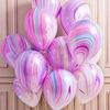 7sharov - воздушные шары самара