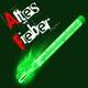 Rock Charts Fever - Altes Fieber