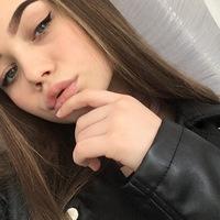 КристинаКозак