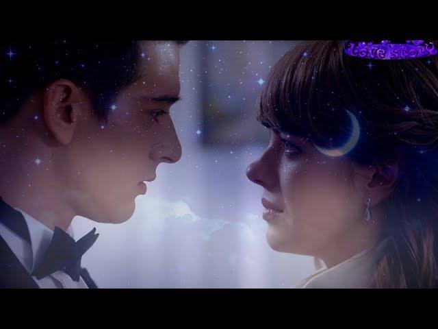 Я украду все звёзды для тебя :)ВладВера)Верни мою любовь
