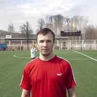 Сагит Гарипов
