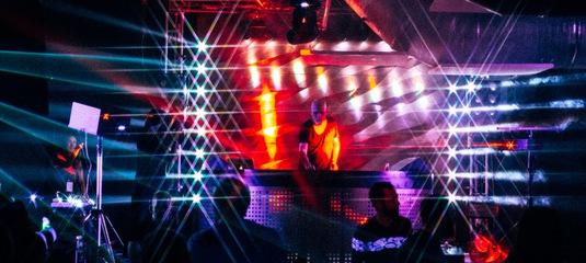 Работа кемерово в ночной клуб вакансии охранника в ночном клубе в москвы