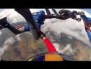 605-й прыжок. Skydive Spain. RW 6-way