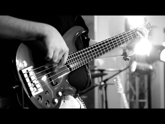 Trupa Cover Mihai Napu Band Bui Bui Bui Bensonhurst Blues Live