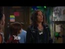 I'm In The Band season 2 episode 16 Pain Games - full ep HD