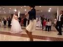 Прикол на свадьбе Мега лезгинка от дружки