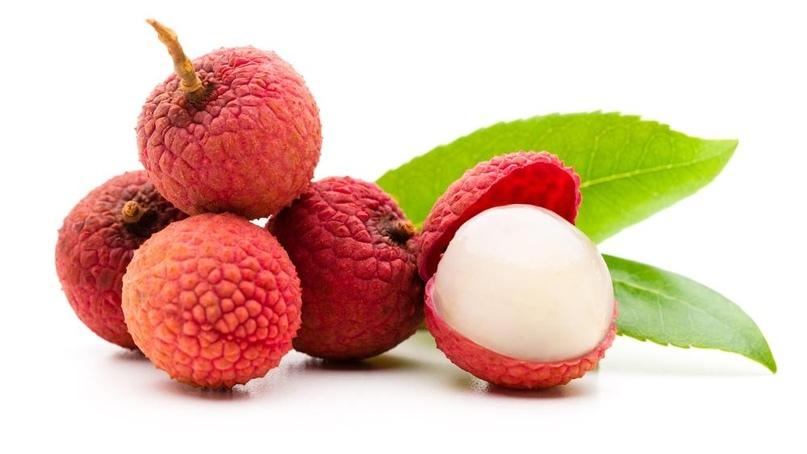 Топ 5 «самых-самых» фруктов Таиланда, изображение №3