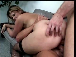 Lisa Sparxxx [All sex,Gonzo,Anal,Big tits,Big ass,DP]