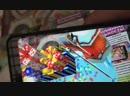 Video 1eb6704b04f89a4d8101ebaa3dd90f76