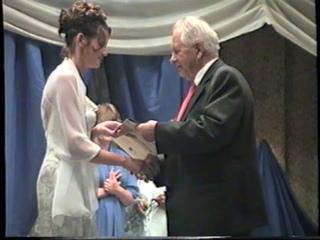 Выпускной 2002, школа №1 005