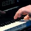 Сообщество пианистов