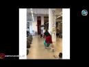 ХИЗА - спортзале дразнить девушек😎_ (HD) khiza - sportzale draznit devushek😎😁 (1)