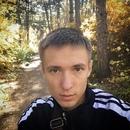 Виталий Миллер