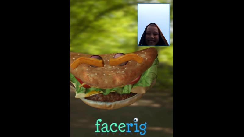 FaceRig_2018-09-01-15-42-58.mp4