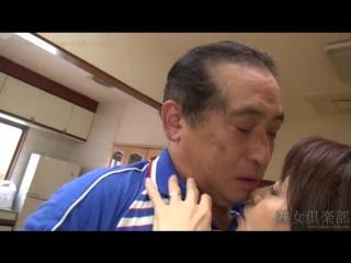 jukujo-club_4646,4648