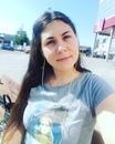 Ксения Конюхова, Барнаул, Россия