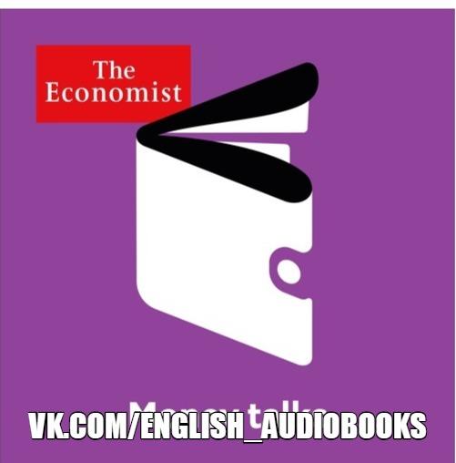 NEW: The Economist