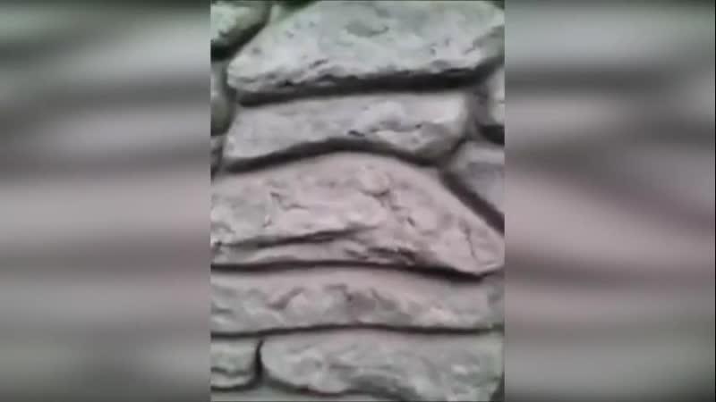 Отделка фасада под естественный камень jnltkrf afcflf gjl tcntcndtyysq rfvtym