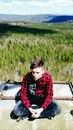 Фотоальбом человека Алексея Гавриленко