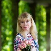 Олеся Жукова, 0 подписчиков