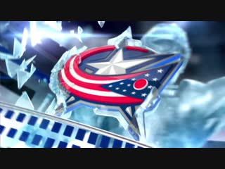 NHL 2018-2019 / RS /  / Columbus Blue Jackets - Philadelphia Flyers
