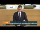 Sachsens Ministerpräsident Kretschmer widerspricht Bundeskanzlerin Merkel Hat sie bewusst gelogen