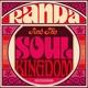 Randa & The Soul Kingdom - Feel It in Your Soul