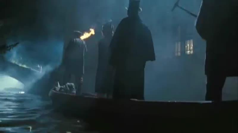 Трейлер Будденброки (2008) - Kinoh.ru