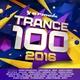 Alexander Popov, LTN feat. Christina Novelli - Paradise