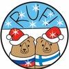 Rufi Suomalais-Venäläinen-Yhdistys
