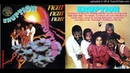Eruption Fight Fight Fight Full Album Expanded Version 1980