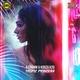 9 Грамм feat. Kooza K2O - Tropic Princess