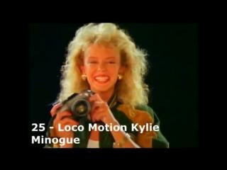 Топ 50 ретро песен (70-80)-disko-koncert-pesnia-muzyca-xhud-scscscrp