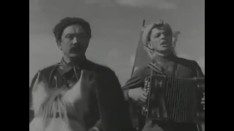 к ф Александр Пархоменко Виталий Власов Лизавета 1942