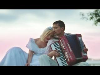 ПРЕМЬЕРА КЛИПА!  Дима Билан & Polina - Пьяная любовь  (VIDEO 2018) #димабилан #polina