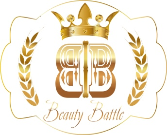 Афиша Саратов Beauty Battle