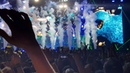 Twenty One Pilots Lane Boy Ending live Berlin 14 2 19