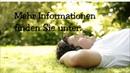 Ihre Klinik Bergfried Saalfeld Ebel Kliniken