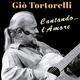 Giò Tortorelli feat. Vittorio Matteucci - Anni 60' 70' 80' (feat. Vittorio Matteucci)