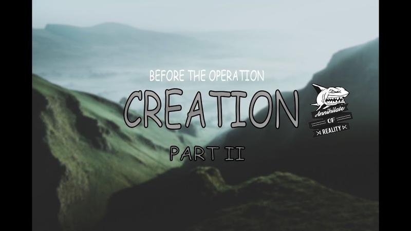 RENELZ CREATION JUMPSTYLE [PART II]