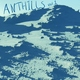 Anthony Miguel - Anthill