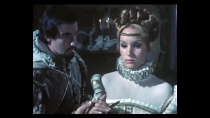 Графиня де Монсоро (1971 год, Франция).видеоклип 157007-une-histoire-d-amour-pesnia--muzyca--covo-scscscrp