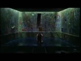 Enigma 7 - Seven Lives (Официальное видео)