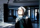 Фотоальбом Байару Такшиной