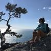 Атмосфера. Крым | путешествия по Крыму