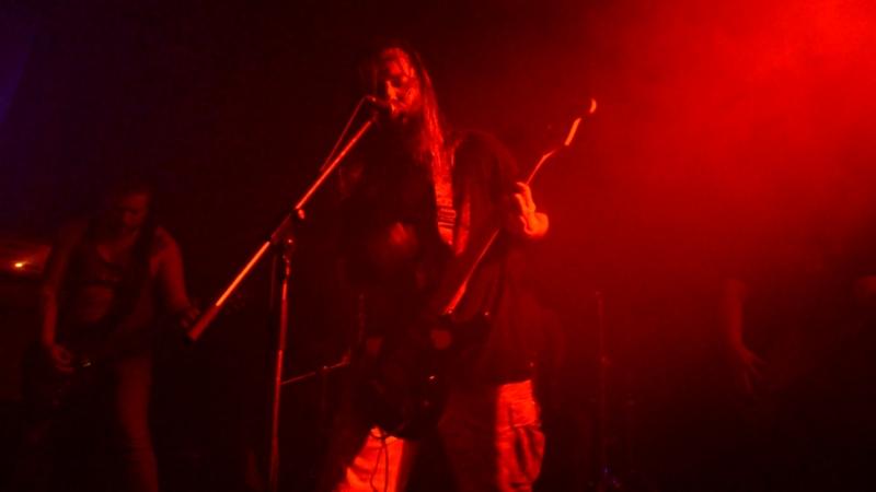 Estoner live 30 04 18 3