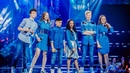 Tim, Noralie, Robin, Oona, Katarina Abu - 'Year 3000' | Finale | The Voice Kids | VTM